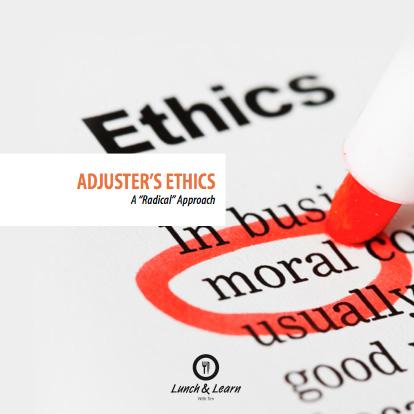 adj-ethics-cover