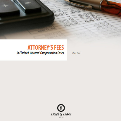 attyfees-cover-2