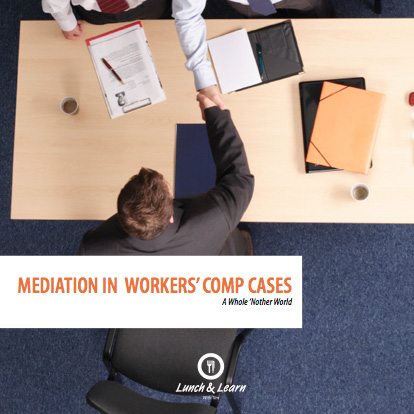 mediation-cover