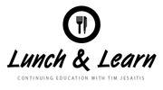 LALWT.com – Lunch and Learn With Tim